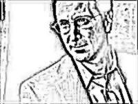 Saul Hansell Social Profile