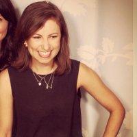 Anna Stockley | Social Profile
