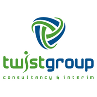 Twist_Group