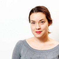 Camilla Lillsebbas | Social Profile
