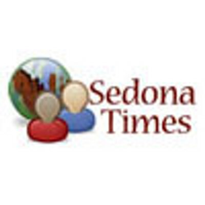 SedonaTimes
