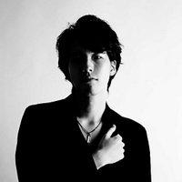 らうぃ | Social Profile