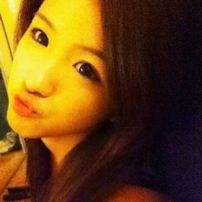 SAE HEE KIM.♡ | Social Profile