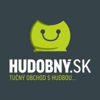 @HudobnySK