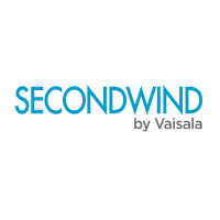 Second Wind | Social Profile
