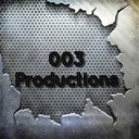 003 Productions (@003Productions) Twitter