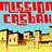 Mission Casbah