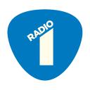Radio 1 Noa