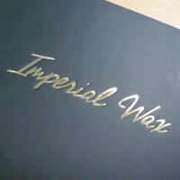 Imperial Wax | Social Profile
