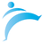 Maporama Logo
