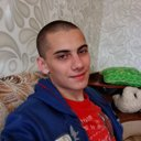Artur Hokhikyan (@00arti) Twitter