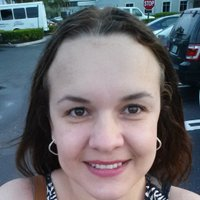 Mujer Versatil | Social Profile