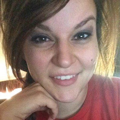 Brooke Henderson | Social Profile