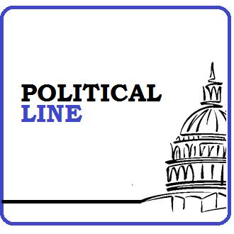 PoliticaILine