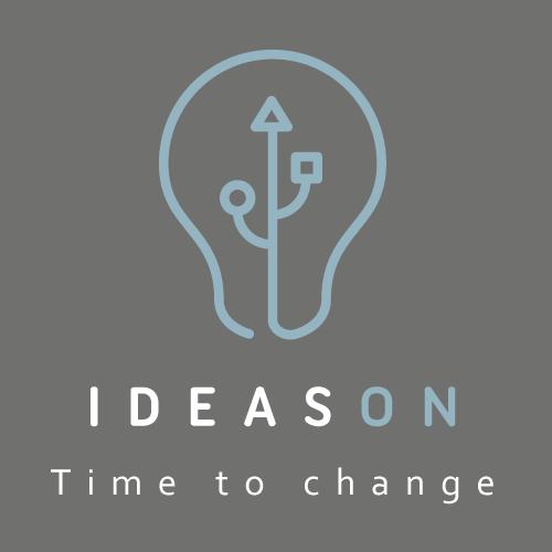 IdeasOn Social Profile