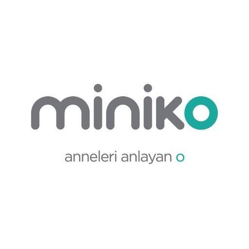 Miniko