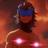 freeman_jikkyo
