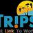 urtripsTOURS profile