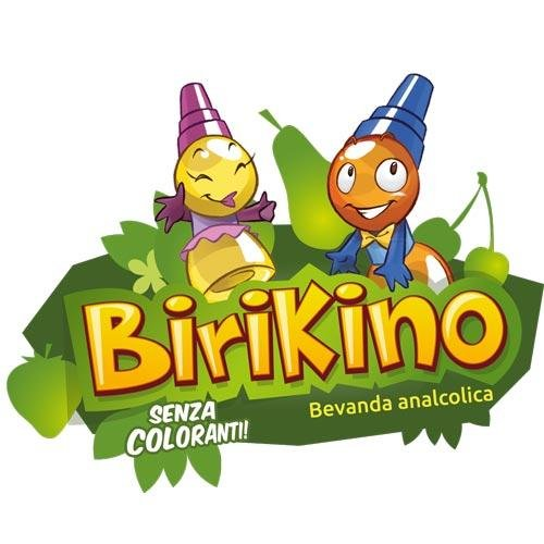 The profile image of birikino_zini