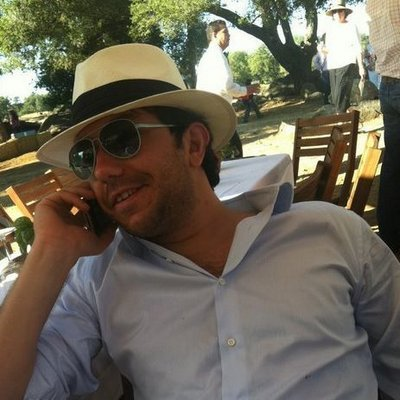 Lorenzo | Social Profile
