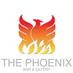 @PhoenixBarEat