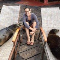 Kelli Dame | Social Profile
