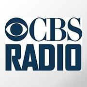 CBS Radio Social Profile