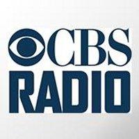 CBS Radio | Social Profile