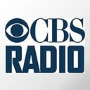 Photo of CBSRadio's Twitter profile avatar