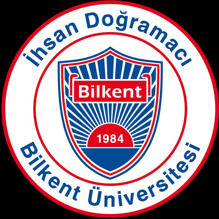 Bilkent Üniversitesi  Twitter Hesabı Profil Fotoğrafı