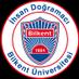 Bilkent Üniversitesi's Twitter Profile Picture