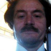 Gerardo E. Bechis   Social Profile