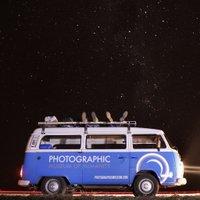 Photographic Museum  | Social Profile