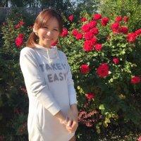 さきっちょ@ちょっキんず | Social Profile