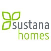 Sustana Homes | Social Profile