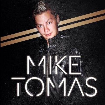 MIKE TOMAS | Social Profile