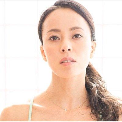 SayakaShibuki/渋木さやか | Social Profile