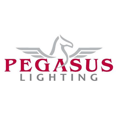 Pegasus Lighting | Social Profile