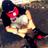 @Luiis_3X