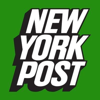 NY Post Opinion Social Profile