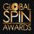 GlobalSpinAward profile