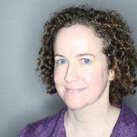 Heather Fletcher | Social Profile