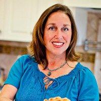 Amy Fothergill | Social Profile