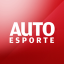 Autoesporte (@autoesporte) Twitter