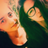 Sona_Der profile