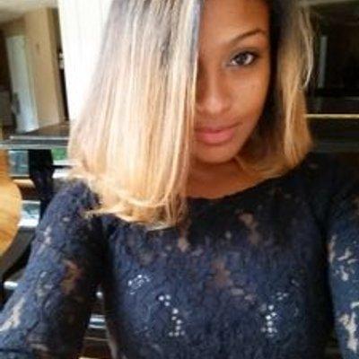 Kyra Moses | Social Profile