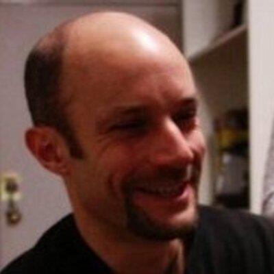Mark Shipway | Social Profile