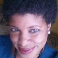 JulieJulieJulie | Social Profile