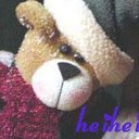heihei