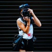Clarissa Villondo | Social Profile